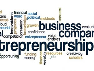 ENTREPRENEURSHIP 3