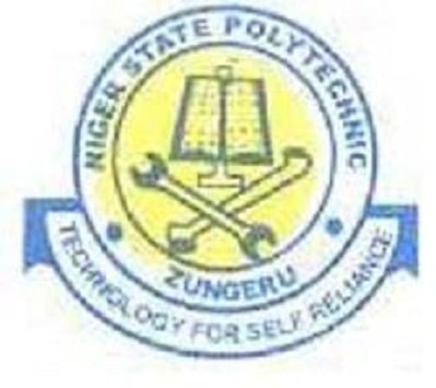 NIGER STATE POLY