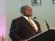Prof. Okebukola