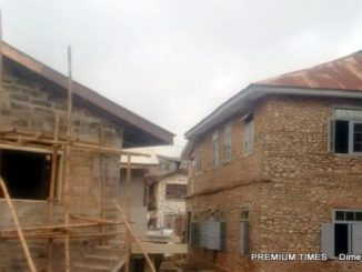 resized_FELA'S HOUSE