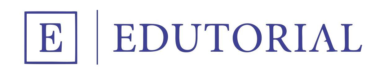 cropped-edutorial-Logo-3.jpg