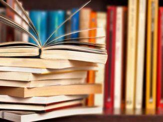 BOOKS edutorial