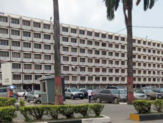 Faculty of Arts, UNILAG