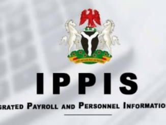 IPPIS